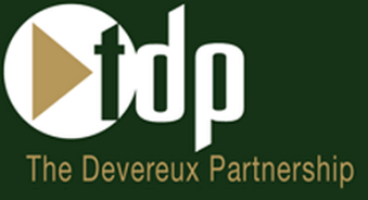 The Devereux Partnership Logo